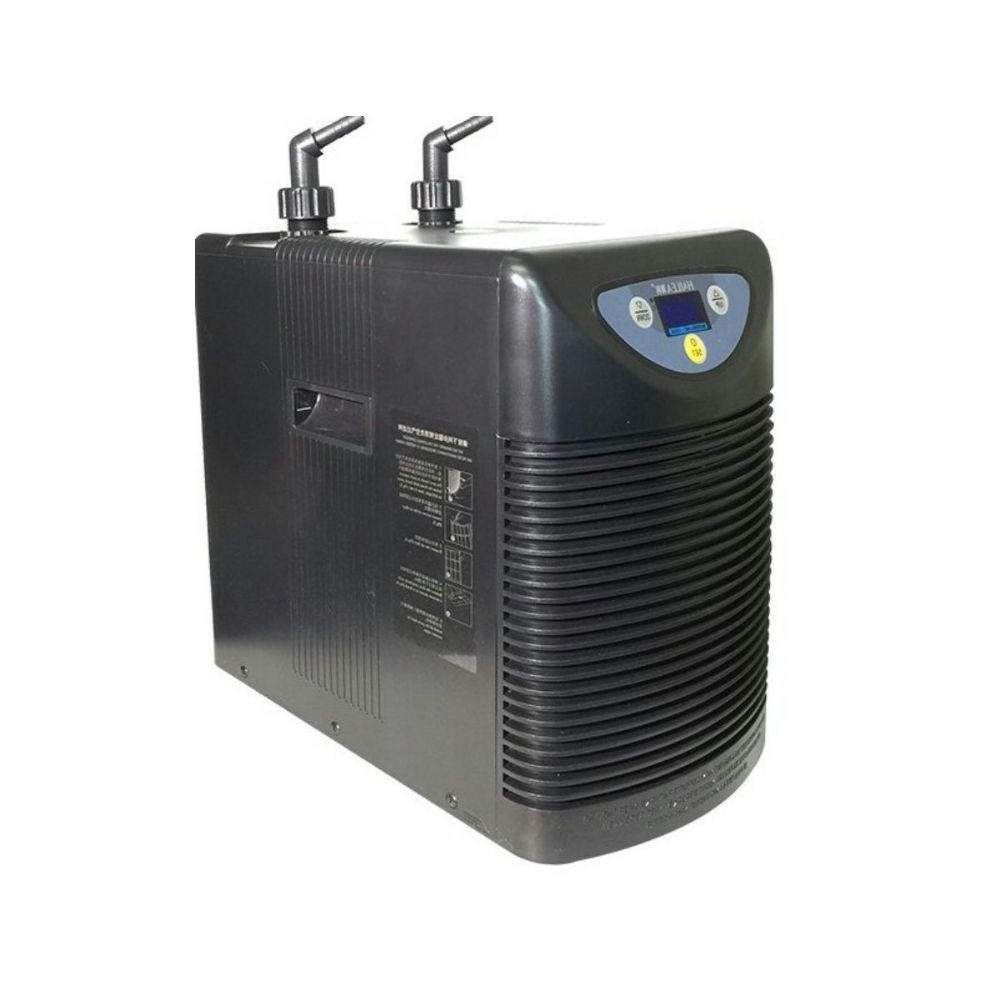 Hailea Water Chiller HC100A 100 Litre Water Cooling Capacity 240V~50Hz